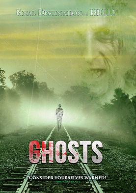 ghosts front.jpg