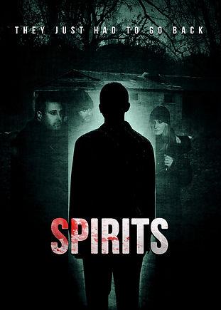 Spirits front.jpg
