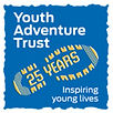 Youth Adventure Trust Logo.jpg