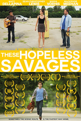 Savages Poster NEW Squared 3.2.15.jpg