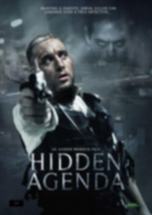 Hidden Agenda front cover 2.jpg
