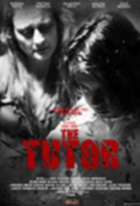 the tutor.jpg