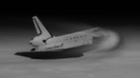 InkedSpace Shuttle BW_LI.jpg