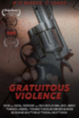 GV Poster with Laurels JPG.jpg