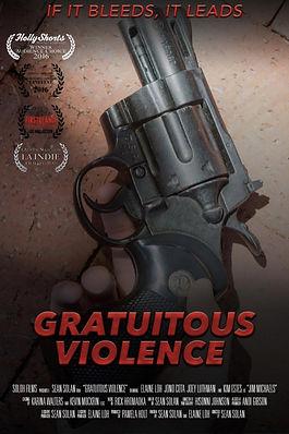 GV Poster with Laurels JPG.jpg
