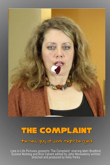 TheComplaint_Poster.jpg