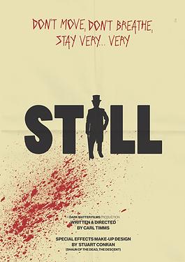 stillposter-cleanlow.png