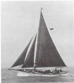 Driac 1932