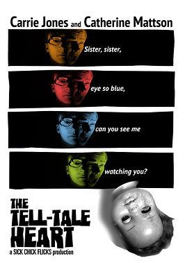 11x17-poster-telltale.jpg