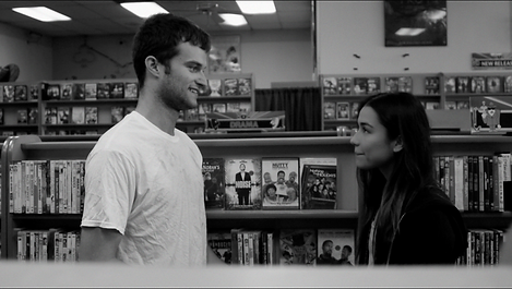 Movie Store Still.png