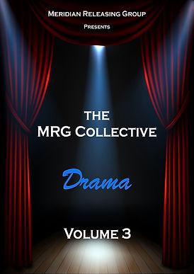 Drama V3 DVD Front.jpg