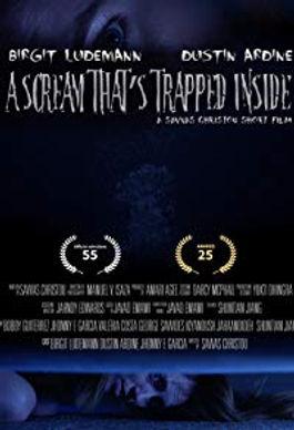a scream.jpg