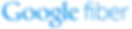 google fiber logo.png