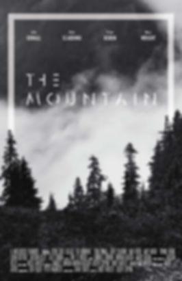 Mountain Thumbnail.jpg