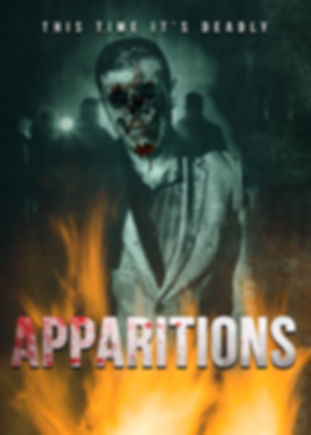 Apparitions front.jpg
