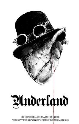 Underland Poster - Plain.JPG