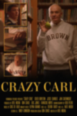 Crazy_Carl_Carrot_Poster.jpg