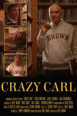 Crazy_Carl_Carrot_Poster.jpg