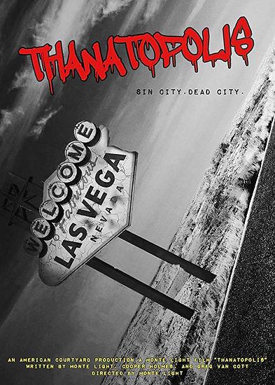 Thanatopolis (2009) Poster.JPG