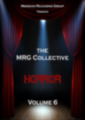 Horror V6 DVD Front.jpg