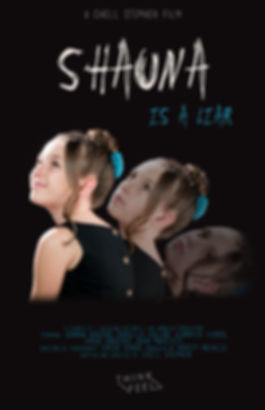 ShaunaisaLiar_Poster.jpg