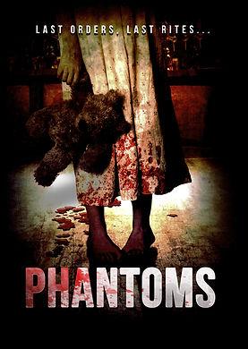 Phantoms front.jpg