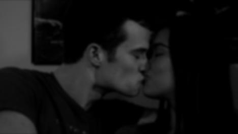 Kiss Still.png