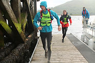 DDMT Come Ashore at the finish.JPG