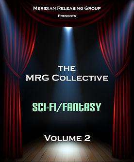 MRG Cover SFF v2.jpg