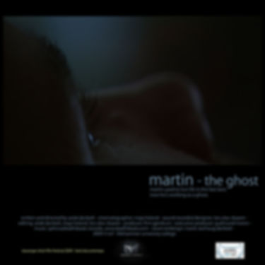 Martin-the Ghost_poster.jpg