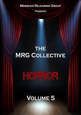 Horror V5 DVD Front.jpg