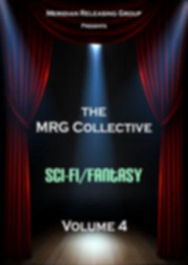 SFF V4 DVD Front.jpg