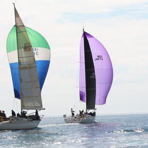 3PYR 2021 (18) Joy Leads Aurora.JPG