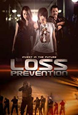 loss prevention.jpg