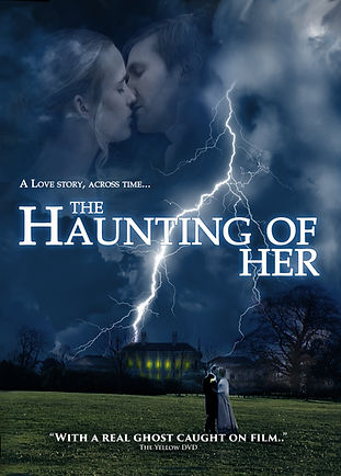 Haunting of her front.jpg