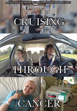 CRUISING THROUGH CANCER FINAL.00_15_16_0