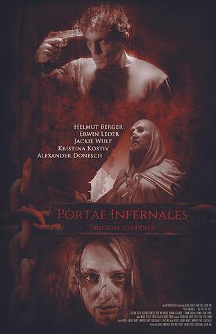 Portae_Infernales-Poster_CMYK.jpg