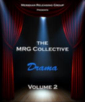 MRG Cover Drama v2.jpg