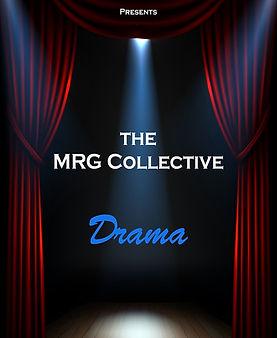 Drama DVD Front.jpg