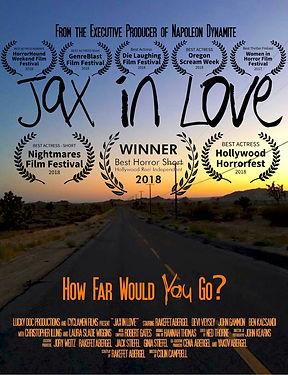 Jax - Top Awards Poster.jpg