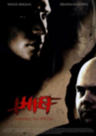 THIEF_Poster1.jpg