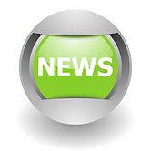 Three Peak Yacht Race press releases