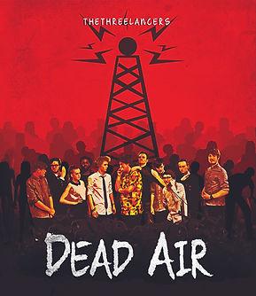 Dead_Air_Poster.jpg