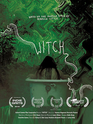 WITCH_POSTER1.jpg