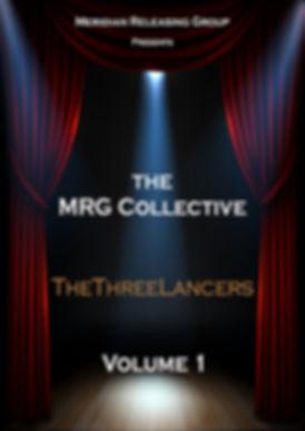 TheThreeLancers DVD Front.jpg