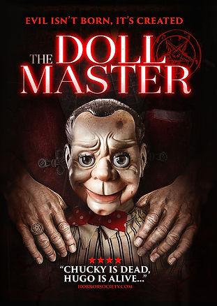 Doll Master front.jpg