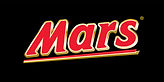 Mars - A previous Sponsor of the Three Peaks Yacht Race