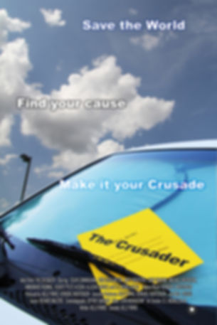 CrusaderMP.jpg