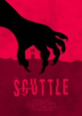 SCUTTLE POSTER FINAL (DIGITAL).jpg