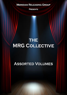 Assorted Volumes DVD Front.jpg